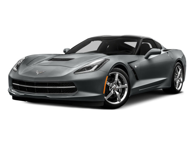 2016 chevrolet corvette stingray vs 2015 audi r8. Black Bedroom Furniture Sets. Home Design Ideas