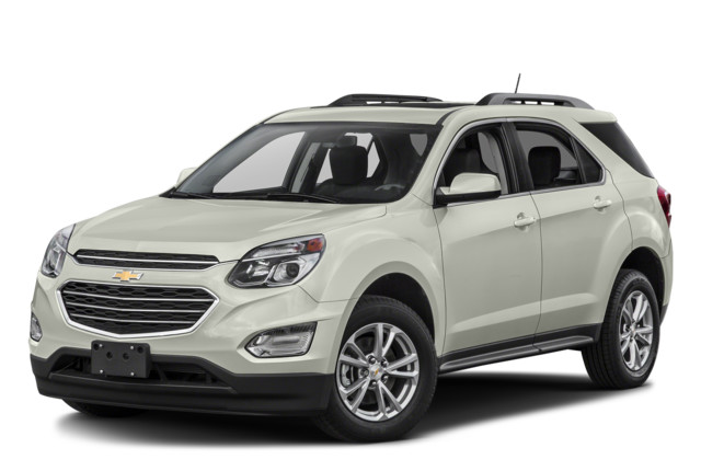 Chevy Equinox on Amazon Ford Escape Body Parts