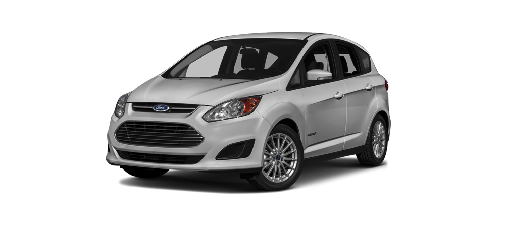 2016 chevrolet volt vs 2016 ford c max energi. Black Bedroom Furniture Sets. Home Design Ideas