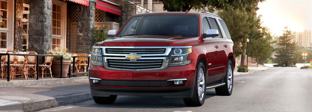 used chevrolet tahoe mike anderson chevy merrillville. Black Bedroom Furniture Sets. Home Design Ideas