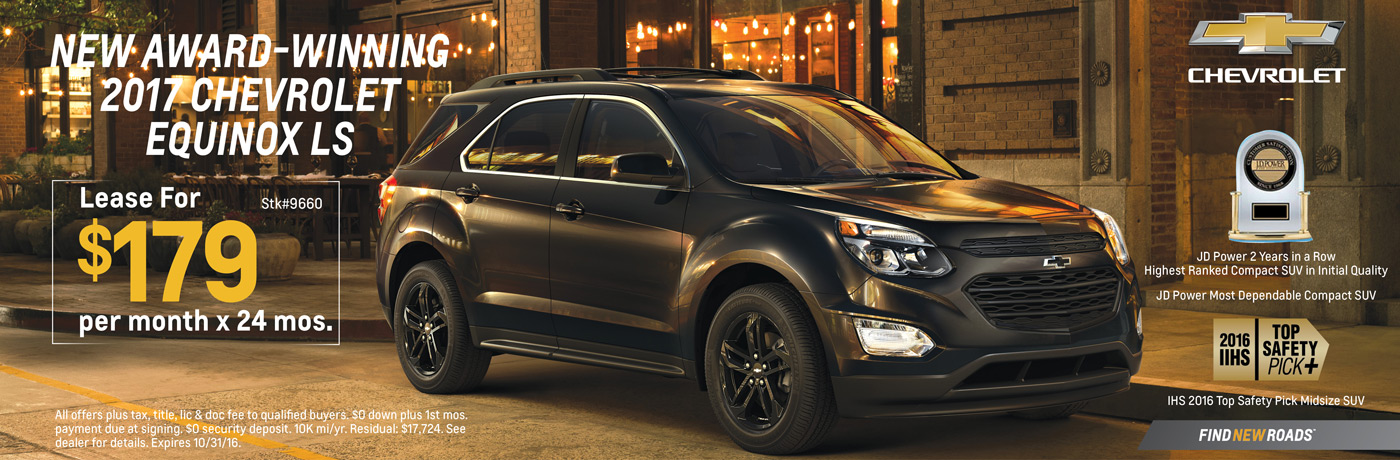 116.12.01_Mike-Anderson-Chevy_1400x460_17Equinox_Dealer_Web