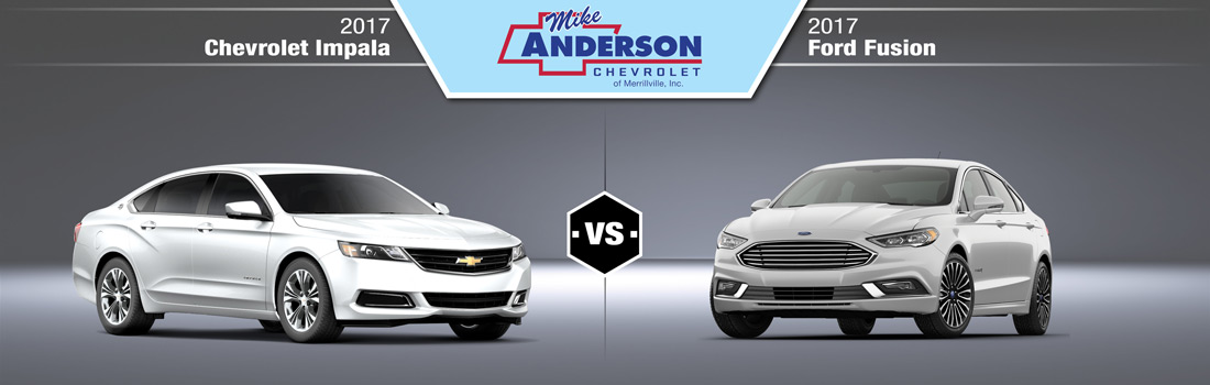 Mike Anderson Logansport >> New Chevy Inventory Mike Anderson Chevrolet | Autos Post