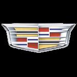 specials-cadillac-logo