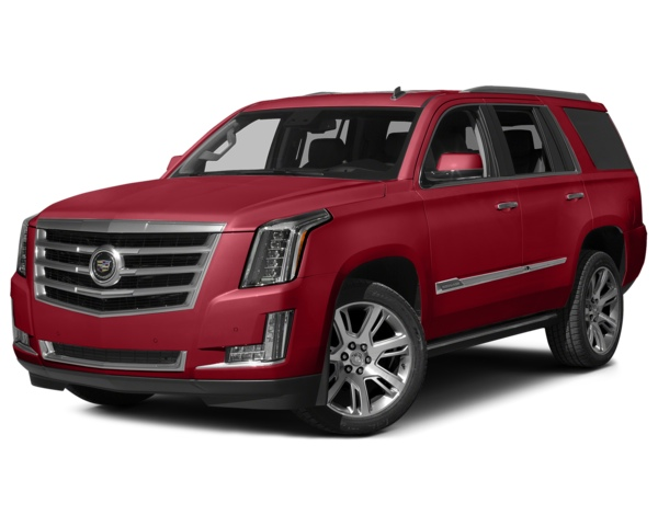 0% APR* for 60 months on Certified Pre-Owned Cadillac Models PLUS 12 months of OnStar® at no extra charge**