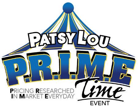 PLW_PrimeTime_Logo_450