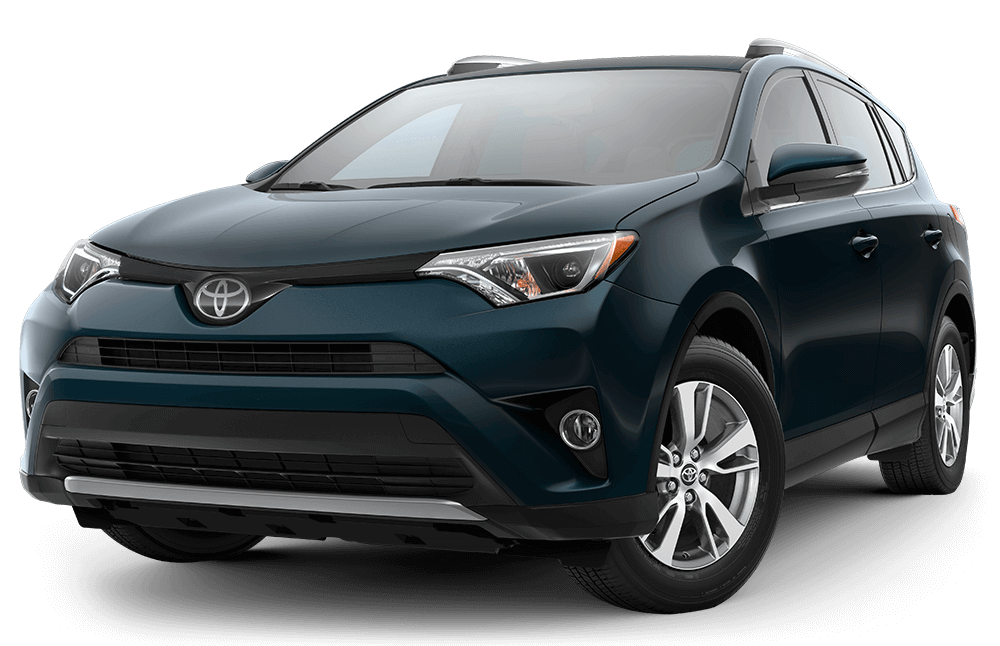 Patsy Lou Chevrolet | 2019 2020 New Car Price And Reviews on