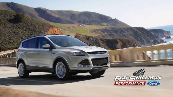 Ford_Escape_Indianapolis_IN