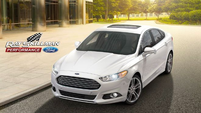 Ford_Fusion_Indianapolis_IN