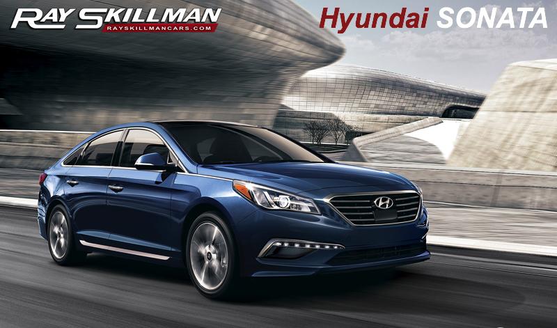 Hyundai Sonata Greenwood IN
