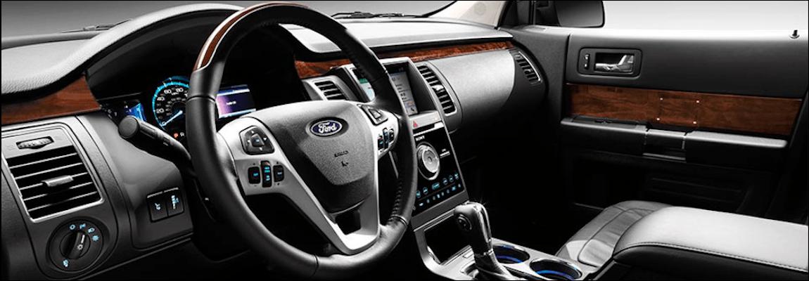 2016-Ford-Flex