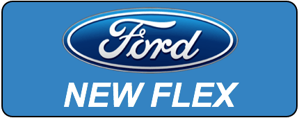 New-Ford-Flex