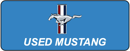 Used-Ford-Mustang