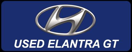 Used-Hyundai-Elantra-GT