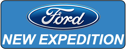 New-Ford-Expedition