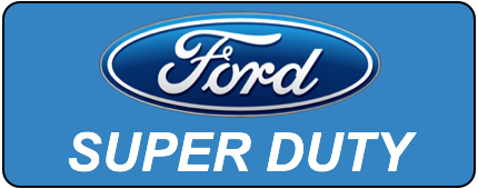 New-Ford-Super-Duty