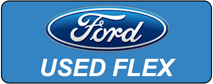 Used-Ford-Flex