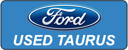 Used-Ford-Taurus