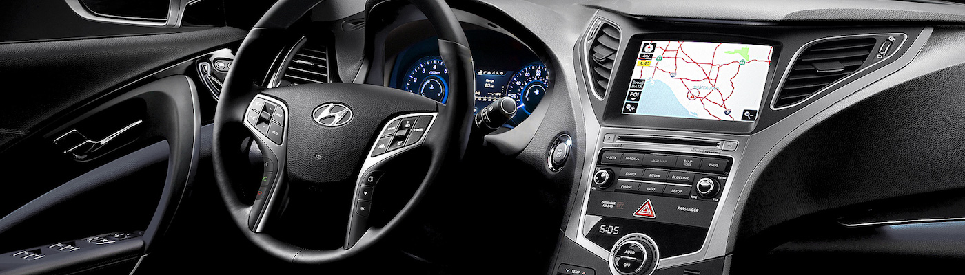 2016-Hyundai-Azera