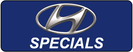 New-Hyundai-Specials