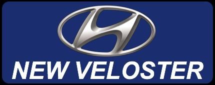 New-Hyundai-Veloster