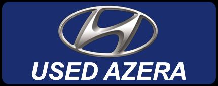 Used-Hyundai-Azera