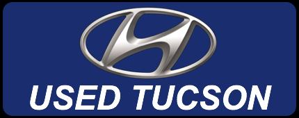 Used-Hyundai-Tucson