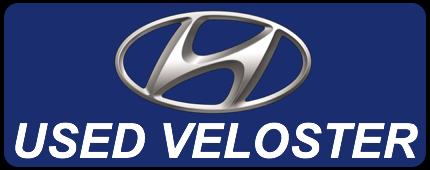 Used-Hyundai-Veloster
