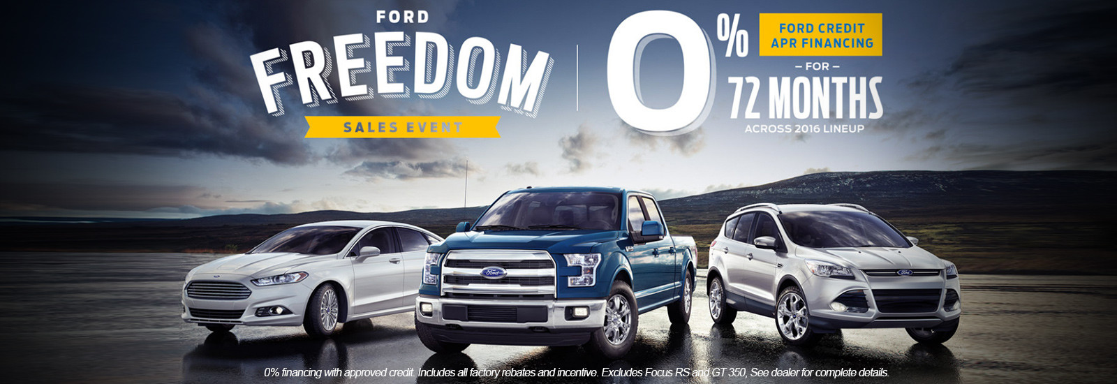 Ford Dealer In Greenwood In Ray Skillman Ford
