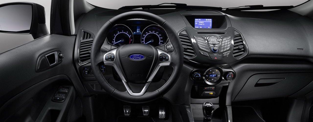 2016-Ford-Fiesta-ST