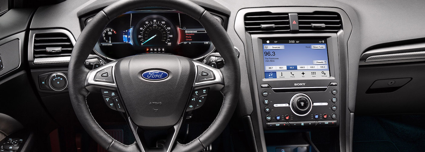 2017-Ford-Fusion-Sport