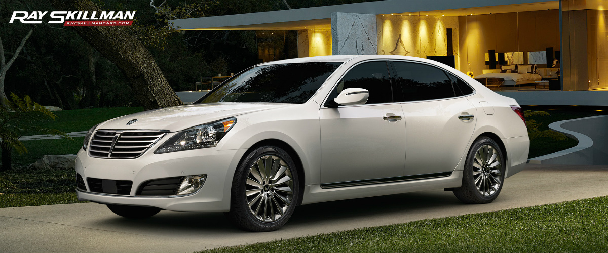 hyundai sedan image size luxury l official equus vi sketch x