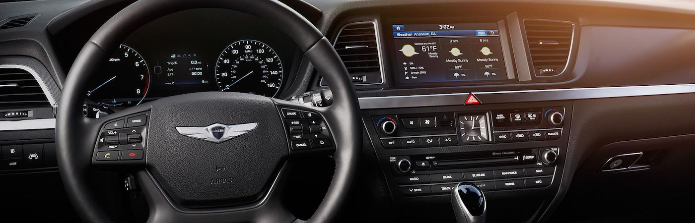 2016-Hyundai-Genesis-Coupe