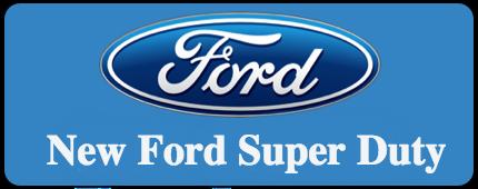 2017 ford super duty Button