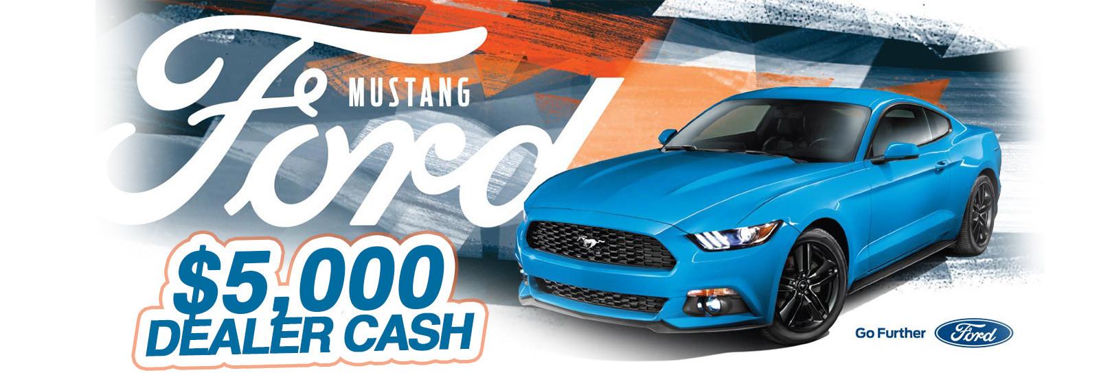 5000_DC_Mustangs_1600x550