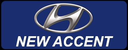 New-Hyundai-Accent