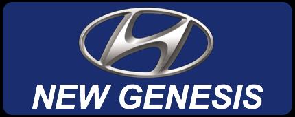 New-Hyundai-Genesis
