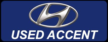 Used-Hyundai-Accent