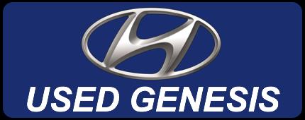 Used-Hyundai-Genesis