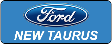 New-Ford-Taurus
