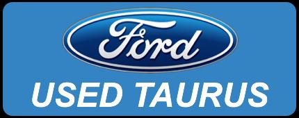 Used-Ford-Taurus