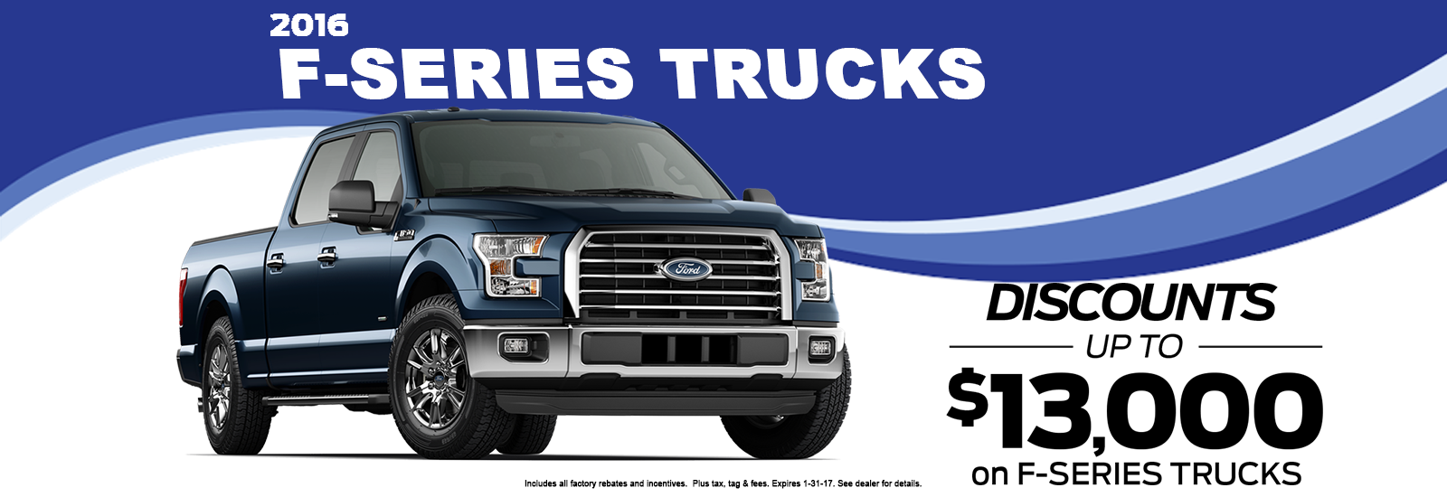 Ford Dealer In Greenwood In Ray Skillman Ford Autos Post