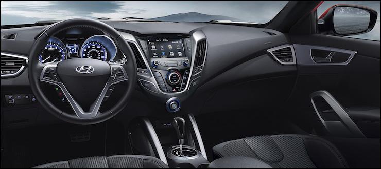 2016_Hyundai_Veloster