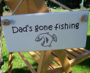 dad-s-gone-fishing-plaque-178-p