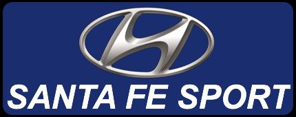 New-Hyundai-Santa-Fe-Sport