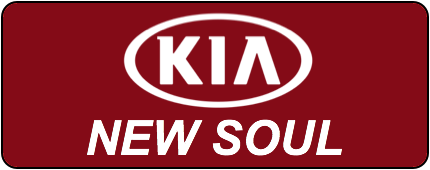 New-KIA-Soul-in-Avon