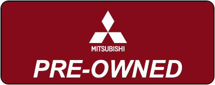 Pre-Owned-Mitsubishi-Fishers-IN