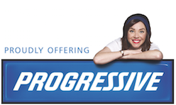 Proudly-Offering-Progressive