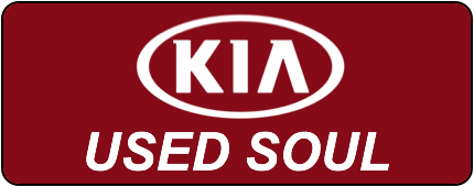 Used-KIA-Soul-Avon-IN