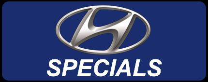 New-Hyundai-Specials