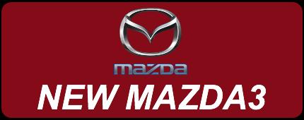 New-Mazda-Mazda3
